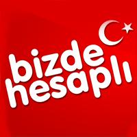 www.bizdehesapli.com