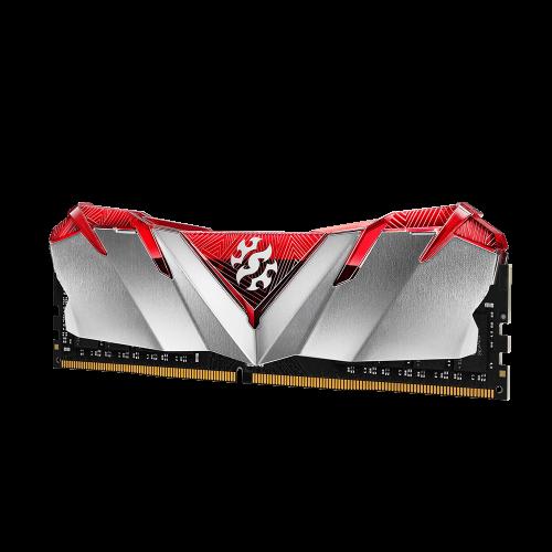 XPG Gammix D30 8Gb DDR4 3000Mhz  AX4U300038G16A-SR30 Gaming RAM