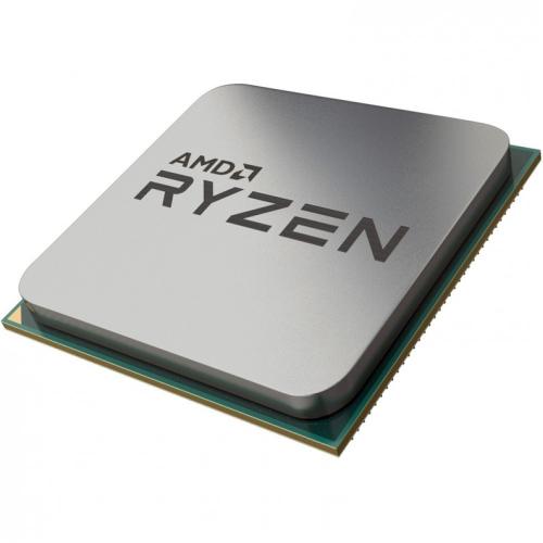 AMD RYZEN 5 3500X 6 Core, 3,60-4.10GHz 35Mb Cache 65W Wraith Stealth FAN AM4 Tray MPK